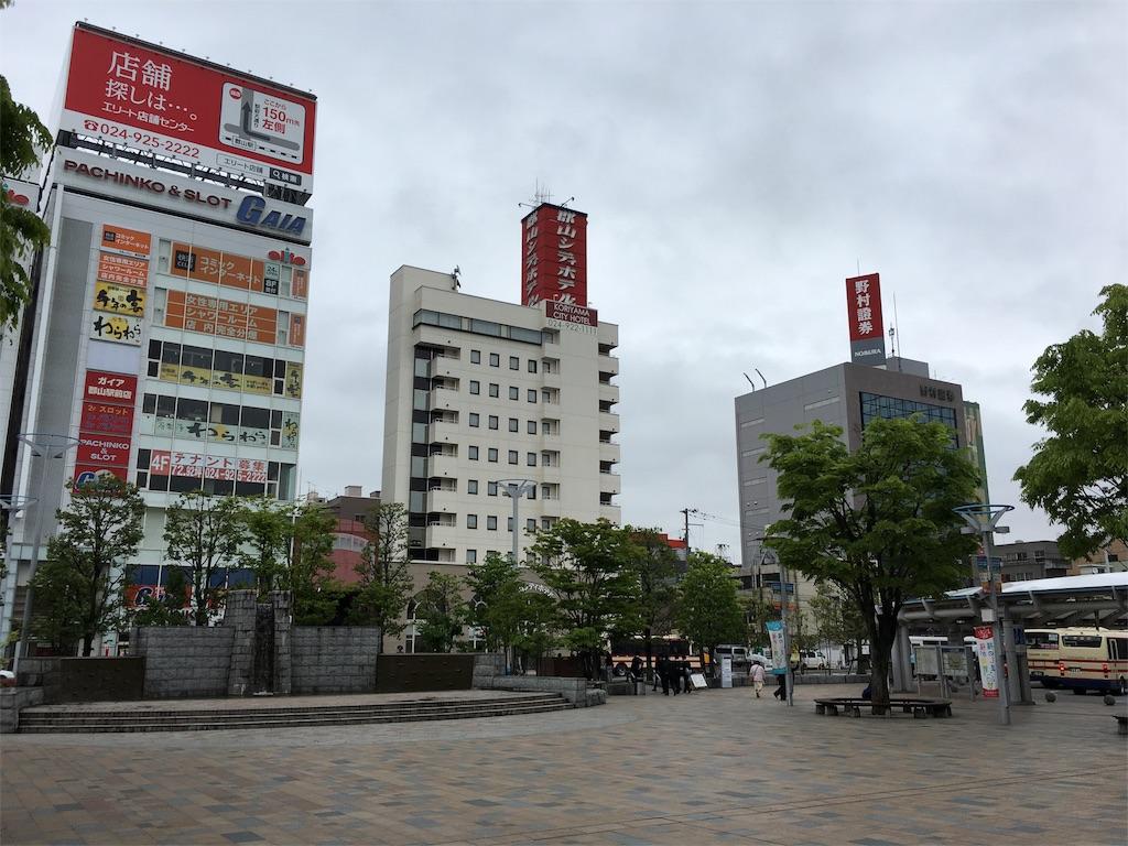 f:id:utakoya-ry88:20160606150521j:image