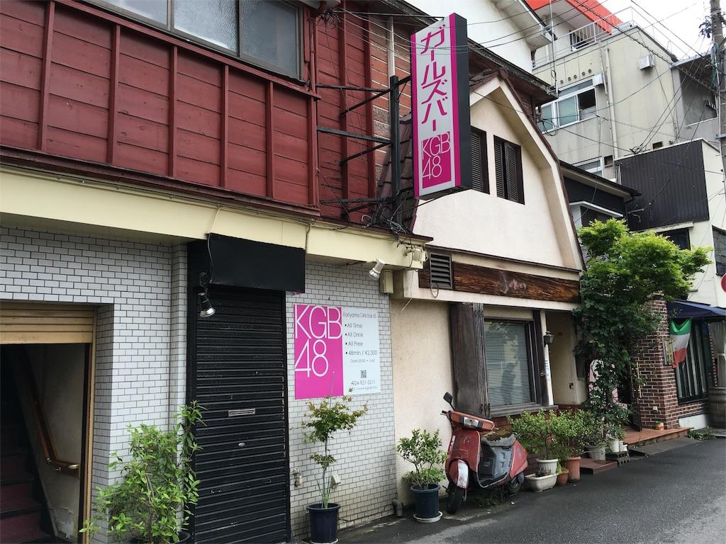 f:id:utakoya-ry88:20160606152405j:image