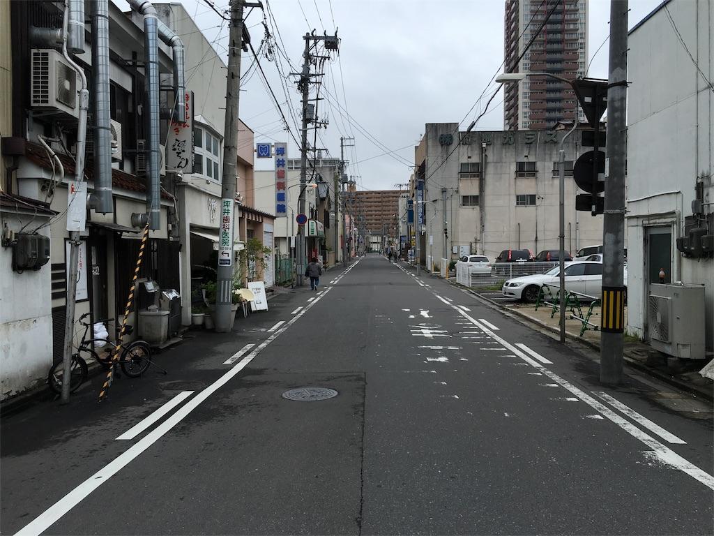 f:id:utakoya-ry88:20160606153334j:image