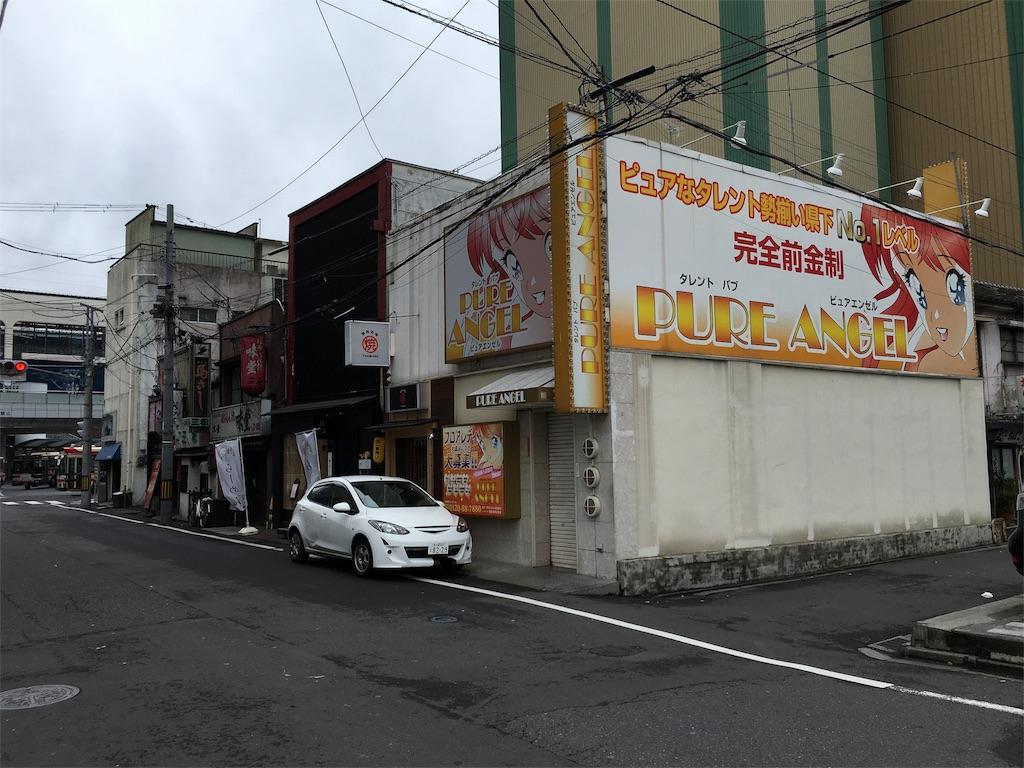 f:id:utakoya-ry88:20160606153502j:image