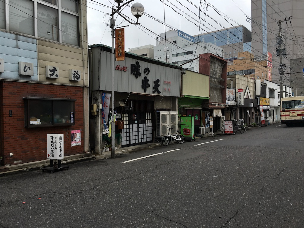f:id:utakoya-ry88:20160606160523j:image
