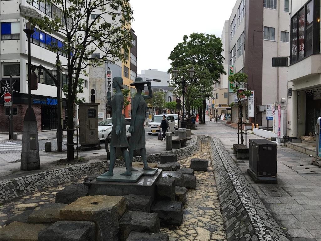 f:id:utakoya-ry88:20160606173147j:image