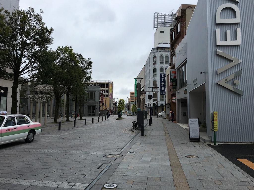 f:id:utakoya-ry88:20160606173754j:image