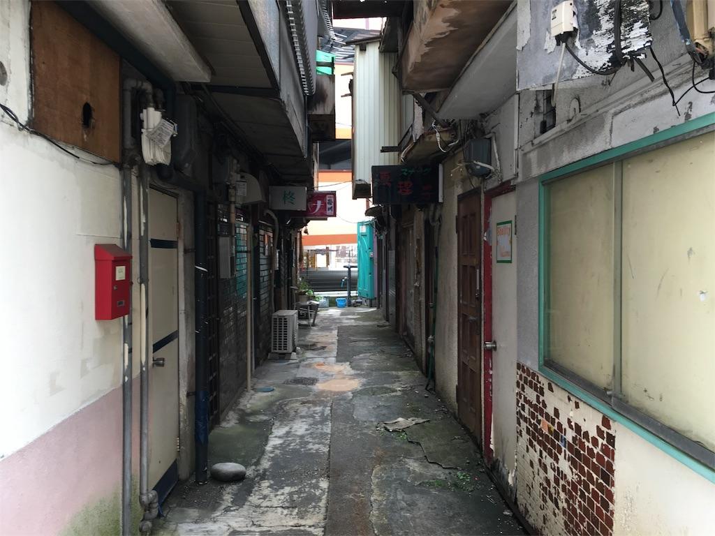 f:id:utakoya-ry88:20160606174004j:image