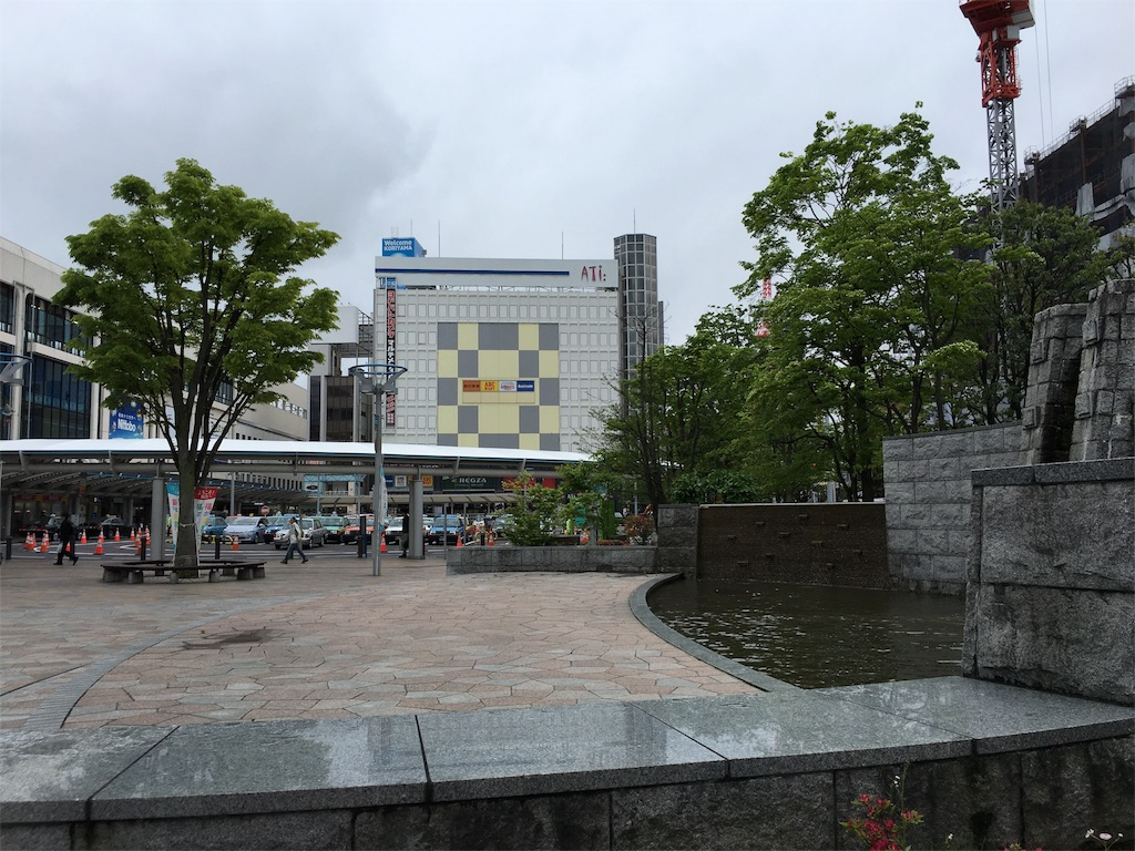 f:id:utakoya-ry88:20160606174500j:image