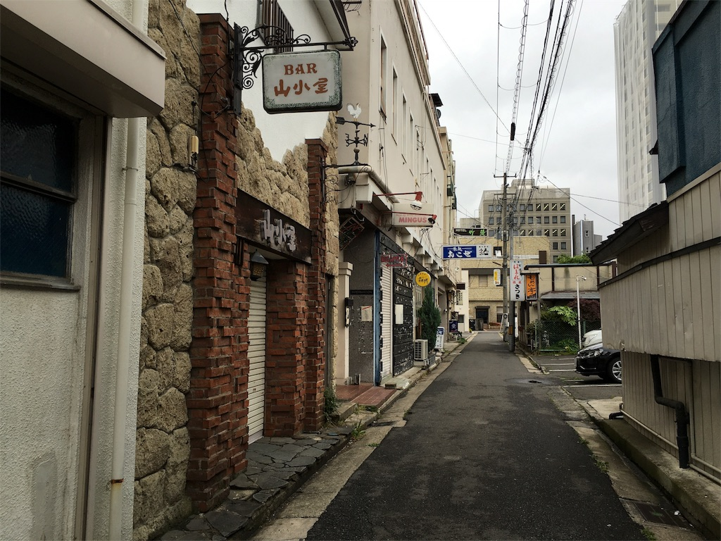 f:id:utakoya-ry88:20160606180522j:image