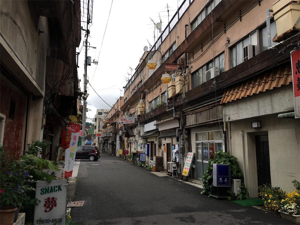 f:id:utakoya-ry88:20160606180636j:image