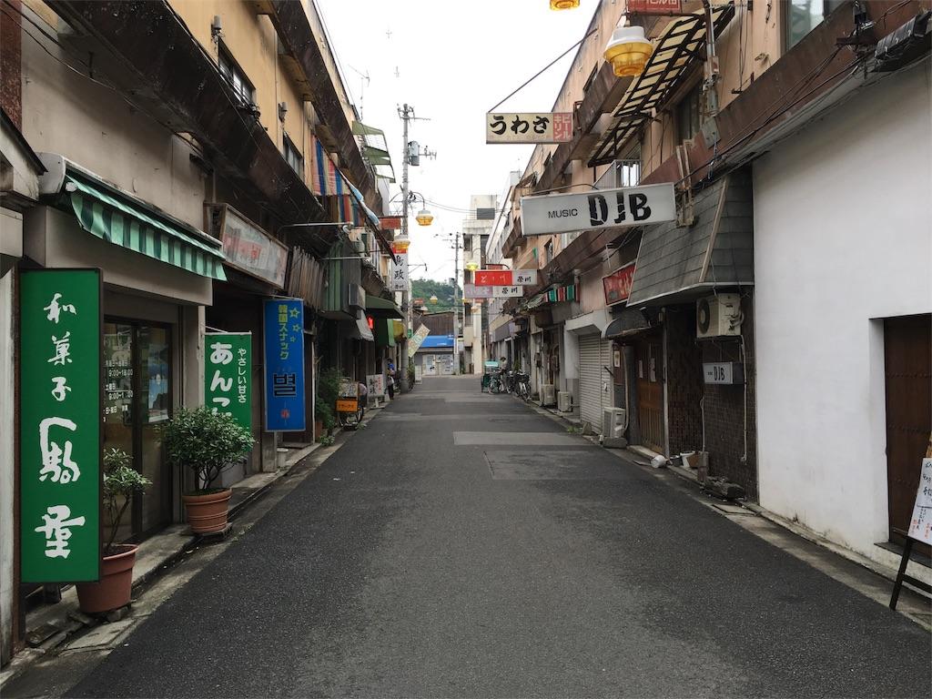 f:id:utakoya-ry88:20160606180753j:image