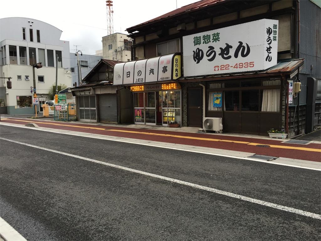f:id:utakoya-ry88:20160606181103j:image