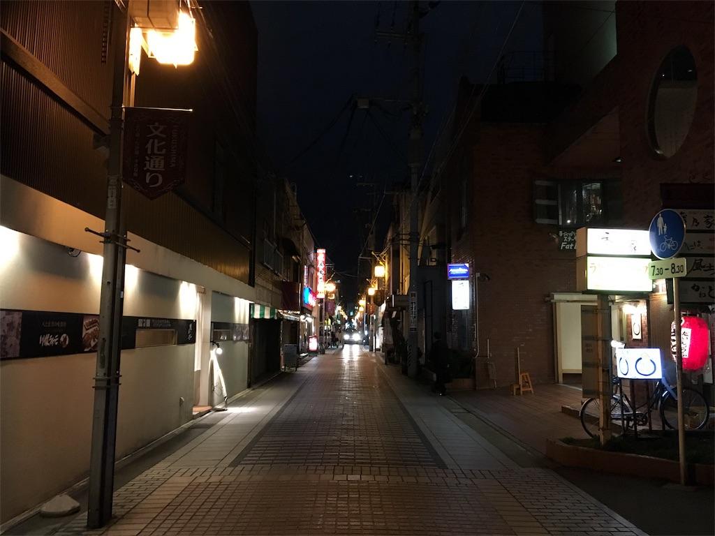f:id:utakoya-ry88:20160606181257j:image