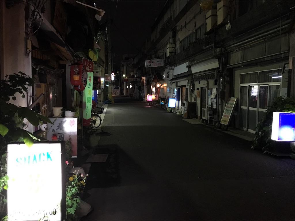 f:id:utakoya-ry88:20160606181403j:image