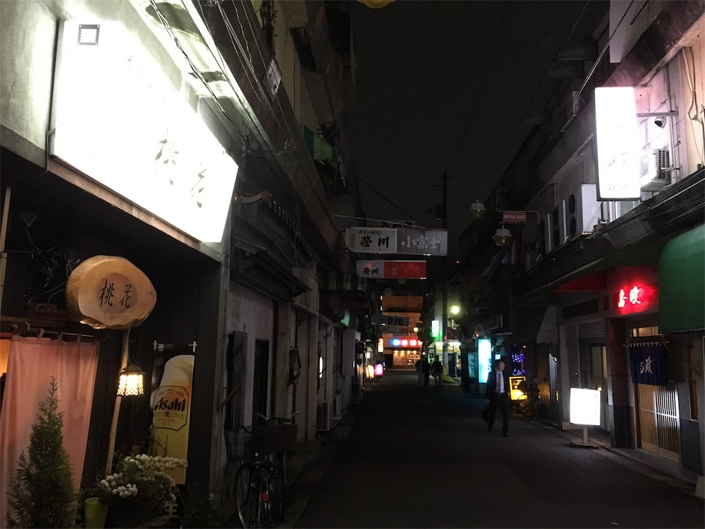 f:id:utakoya-ry88:20160606181640j:image
