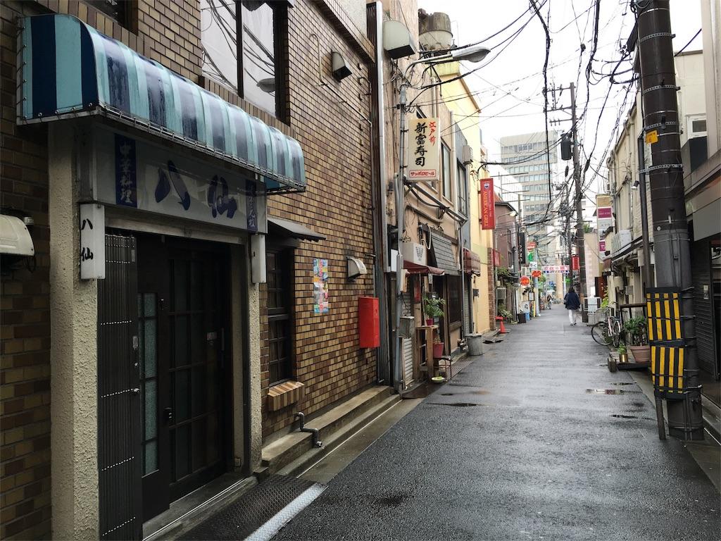f:id:utakoya-ry88:20160614163928j:image