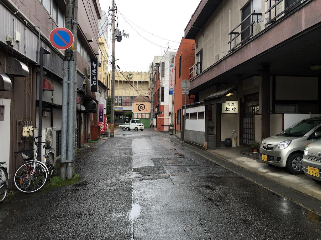 f:id:utakoya-ry88:20160614172635j:image
