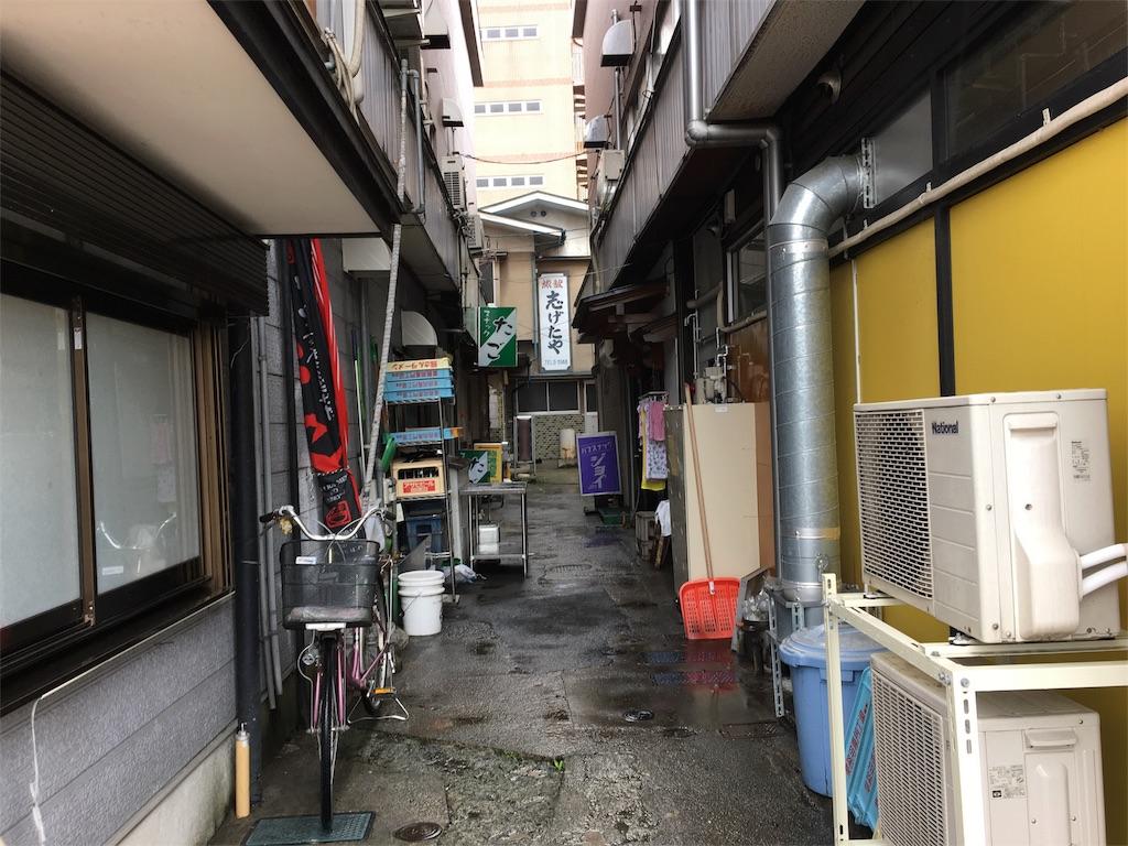 f:id:utakoya-ry88:20160614172716j:image
