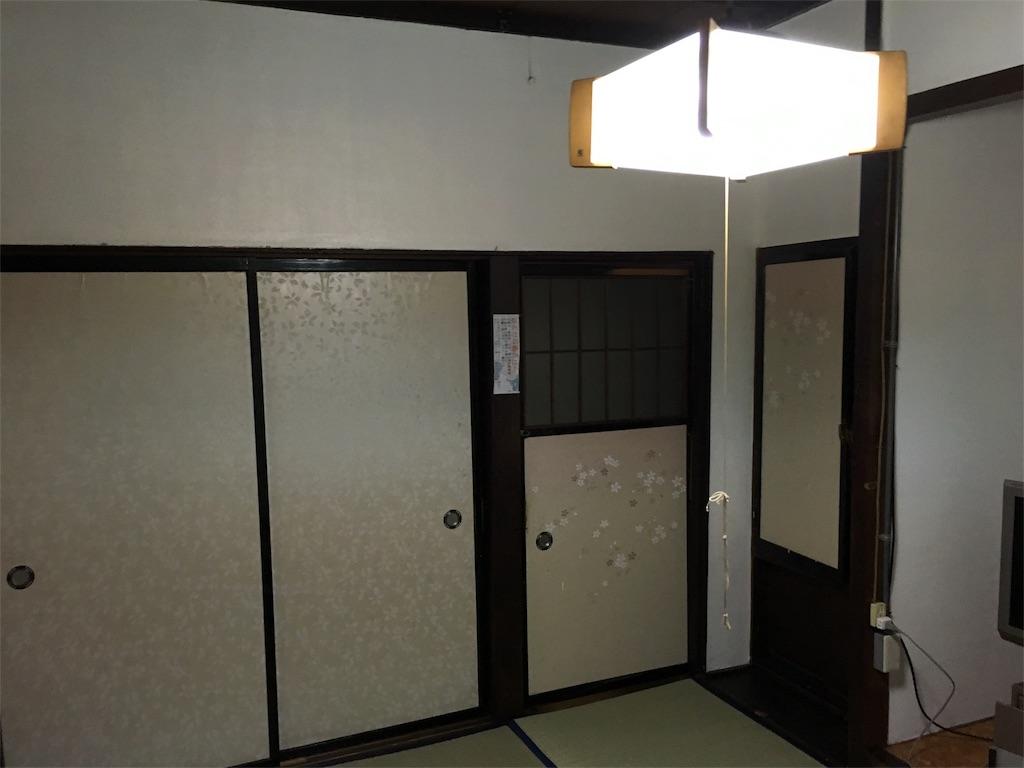 f:id:utakoya-ry88:20160615163116j:image
