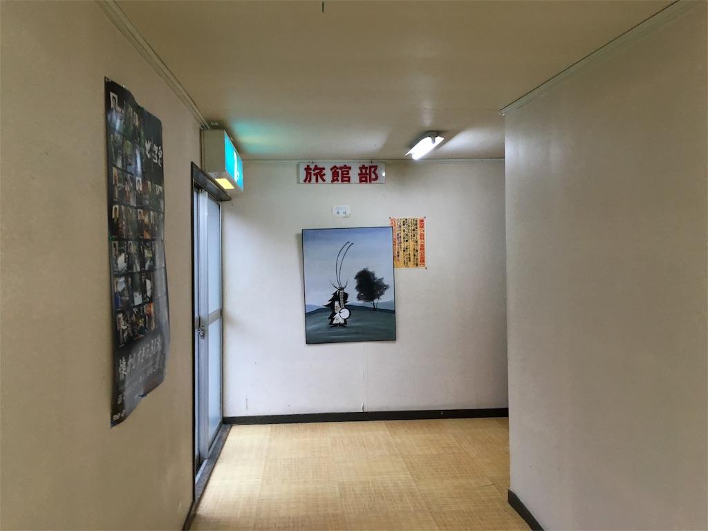 f:id:utakoya-ry88:20160615163704j:image