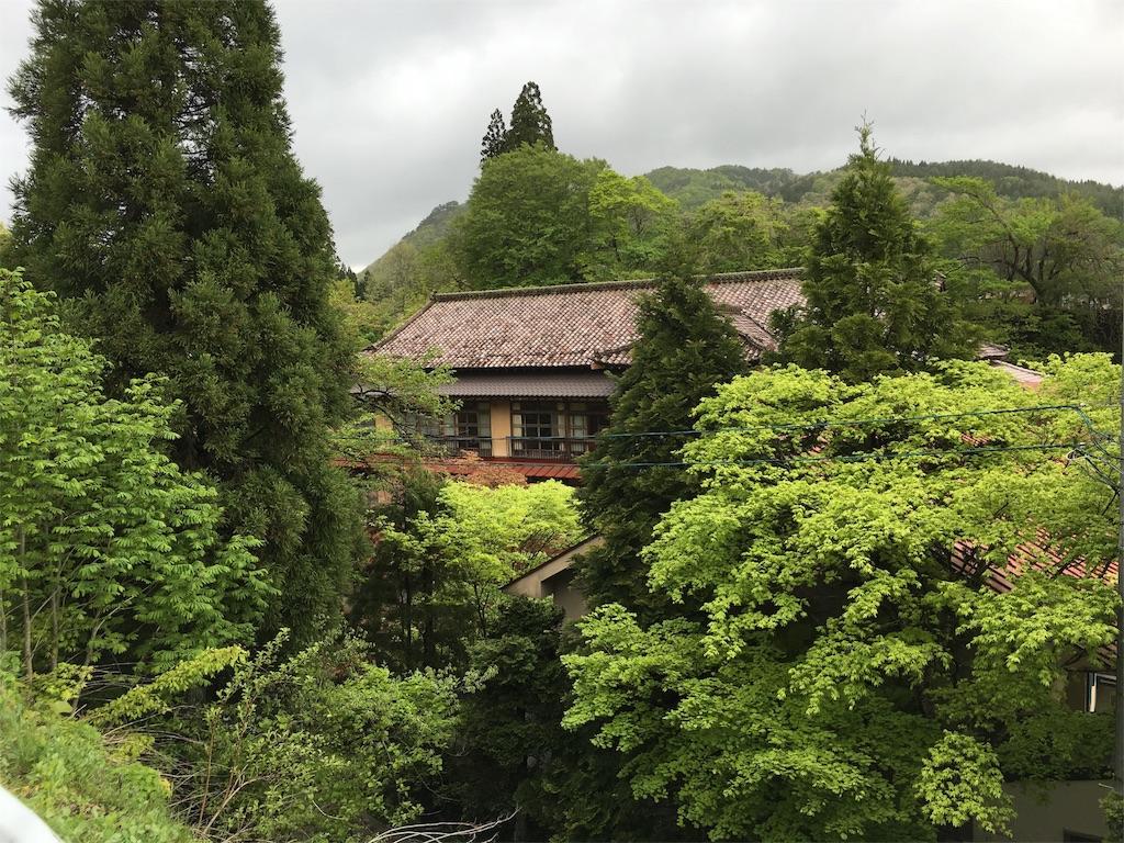 f:id:utakoya-ry88:20160615170059j:image