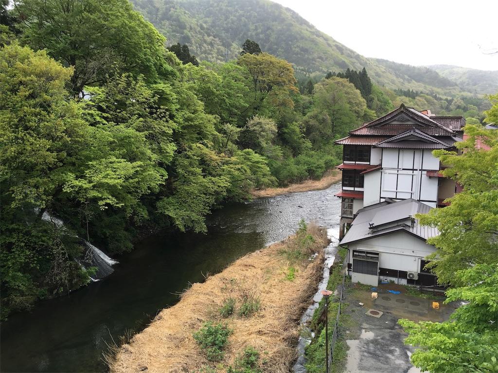 f:id:utakoya-ry88:20160615170215j:image