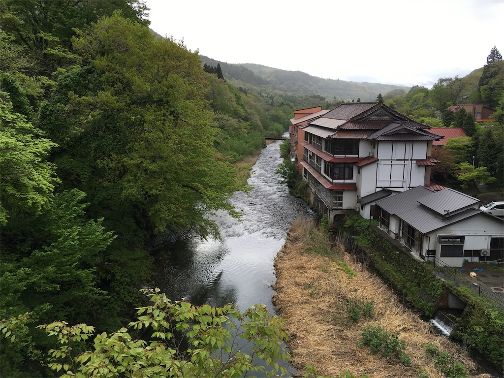 f:id:utakoya-ry88:20160615170259j:image