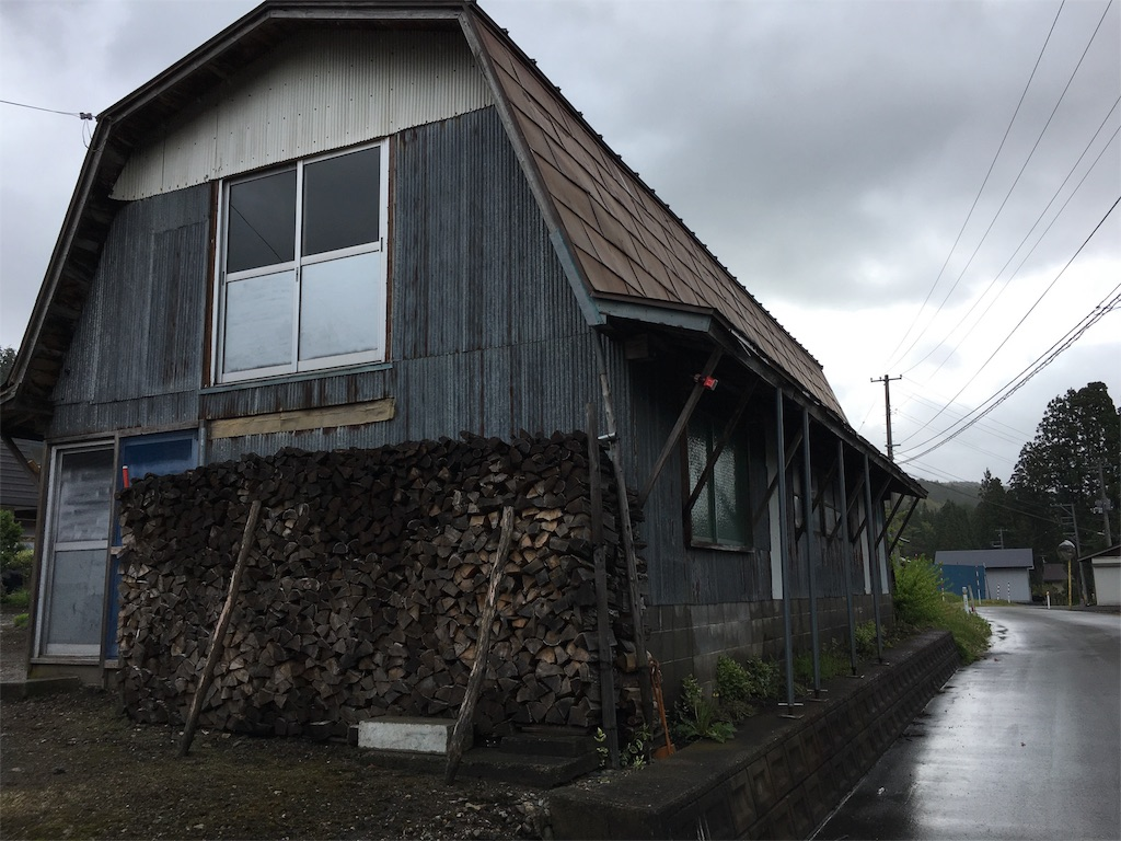 f:id:utakoya-ry88:20160615170448j:image
