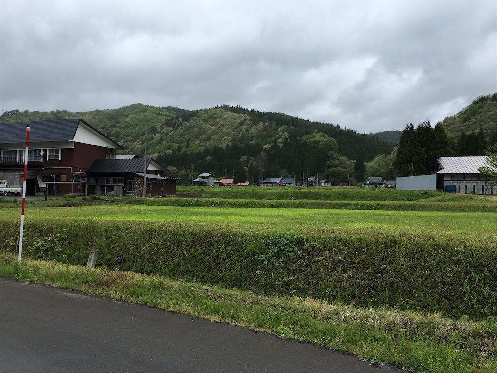 f:id:utakoya-ry88:20160615170531j:image