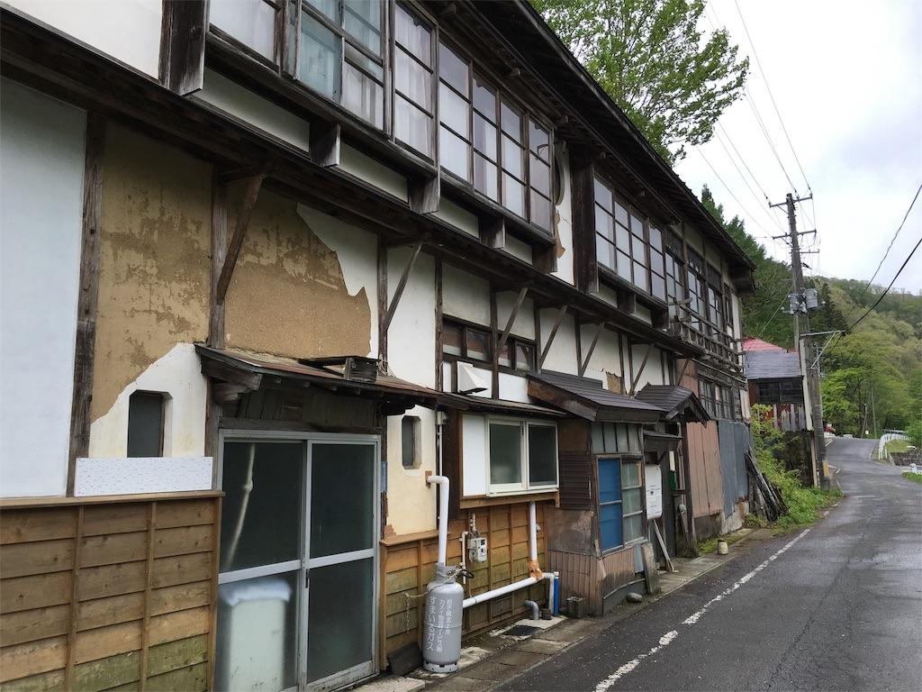 f:id:utakoya-ry88:20160615171107j:image