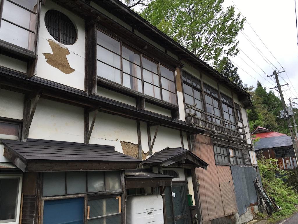 f:id:utakoya-ry88:20160615171126j:image
