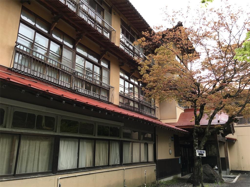 f:id:utakoya-ry88:20160615171224j:image