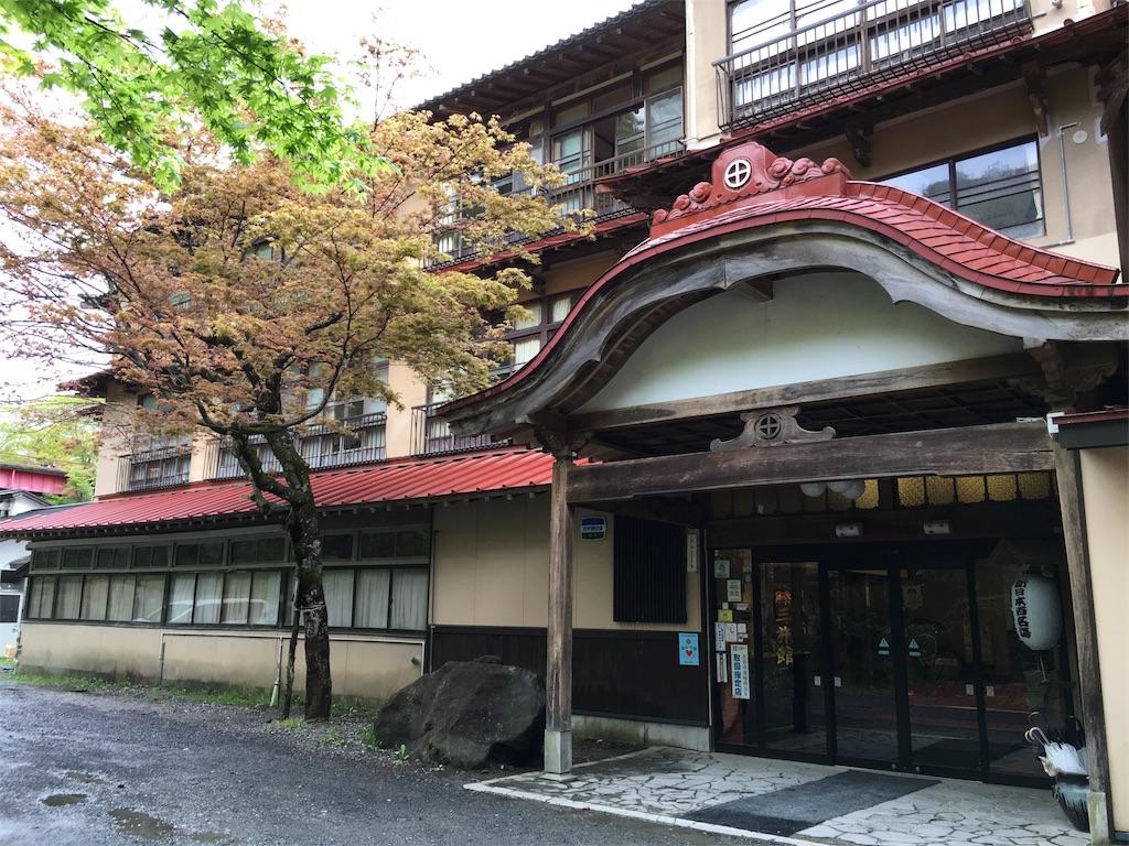 f:id:utakoya-ry88:20160615171248j:image