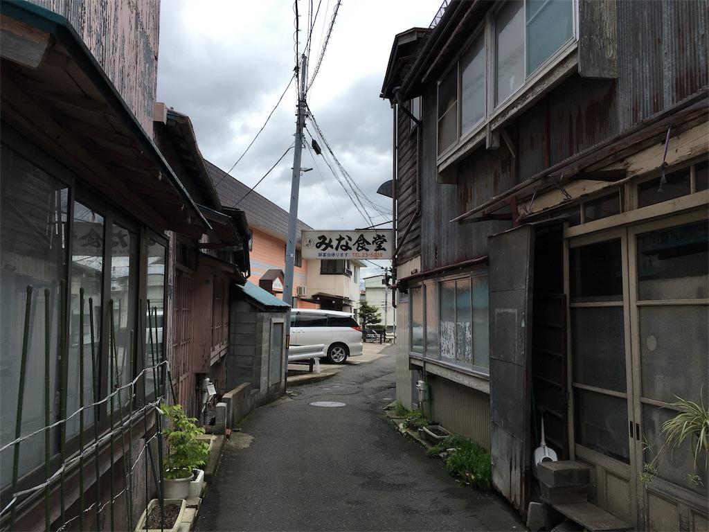 f:id:utakoya-ry88:20160615172121j:image