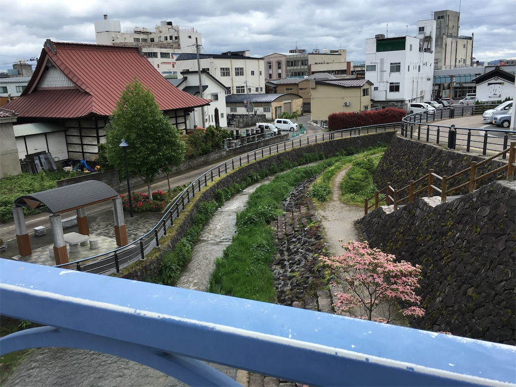 f:id:utakoya-ry88:20160615172545j:image