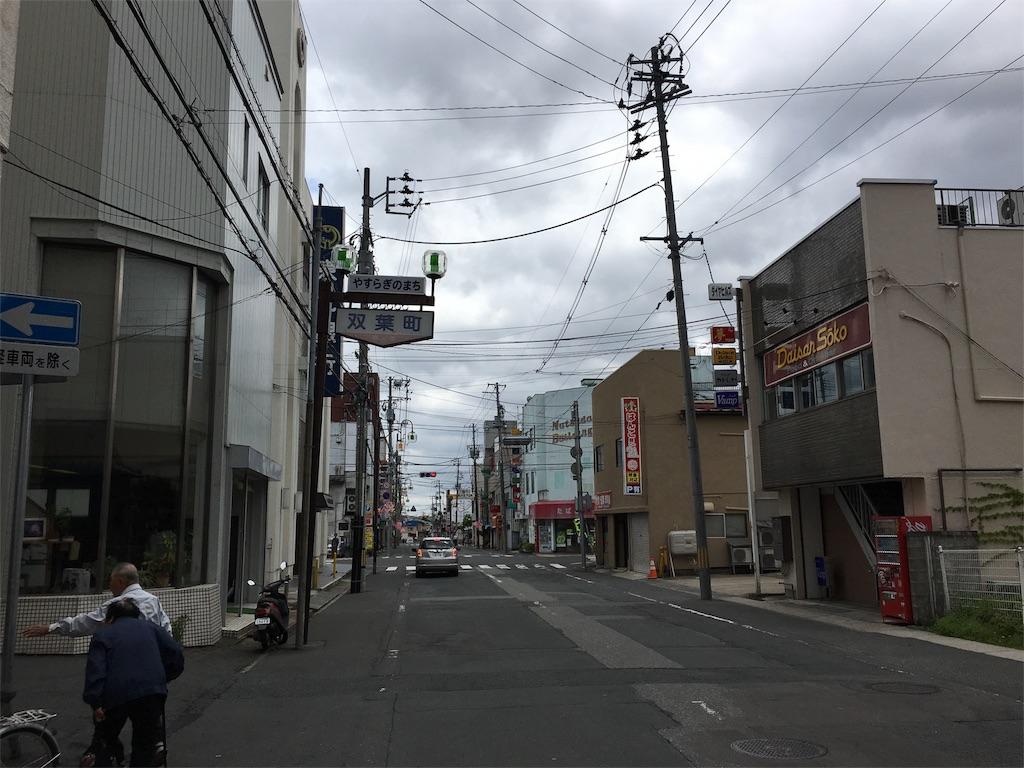 f:id:utakoya-ry88:20160615173532j:image