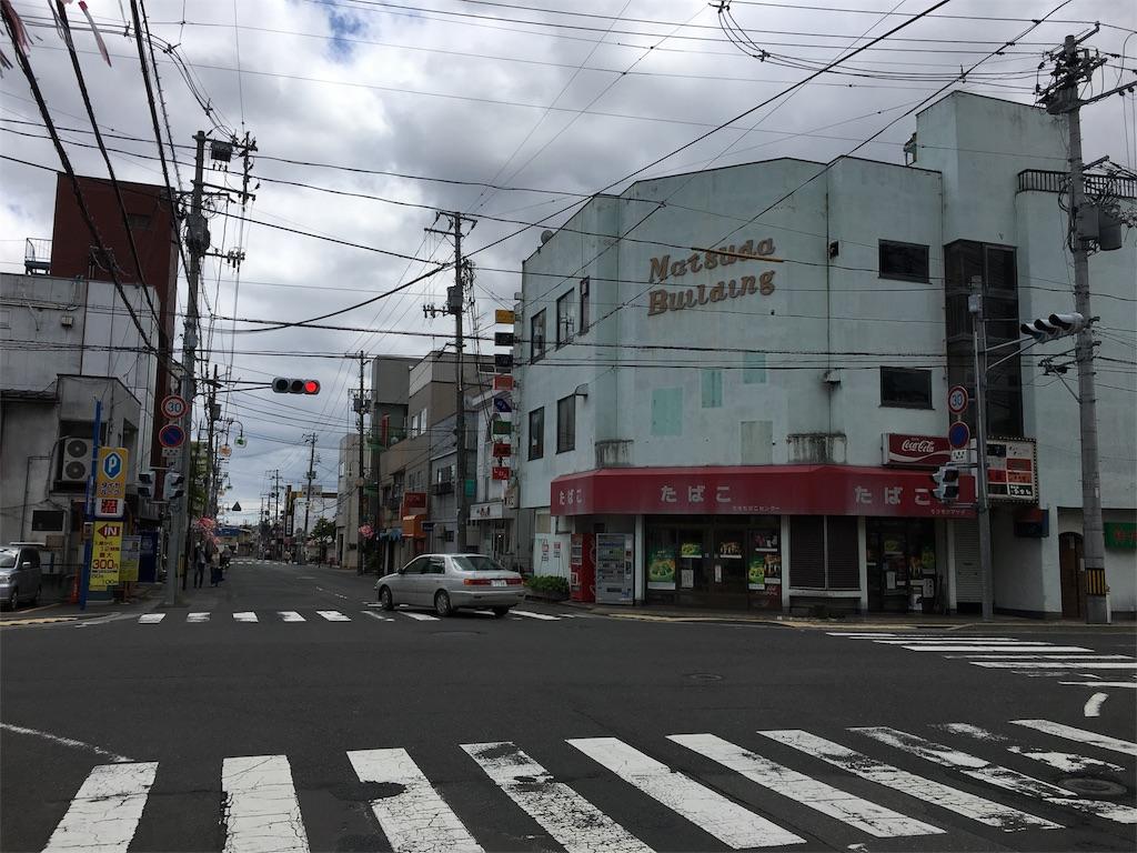 f:id:utakoya-ry88:20160615173649j:image