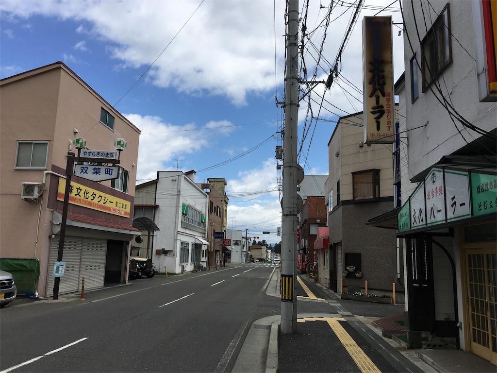 f:id:utakoya-ry88:20160615173814j:image