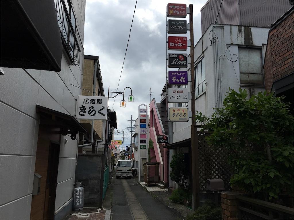 f:id:utakoya-ry88:20160615173832j:image