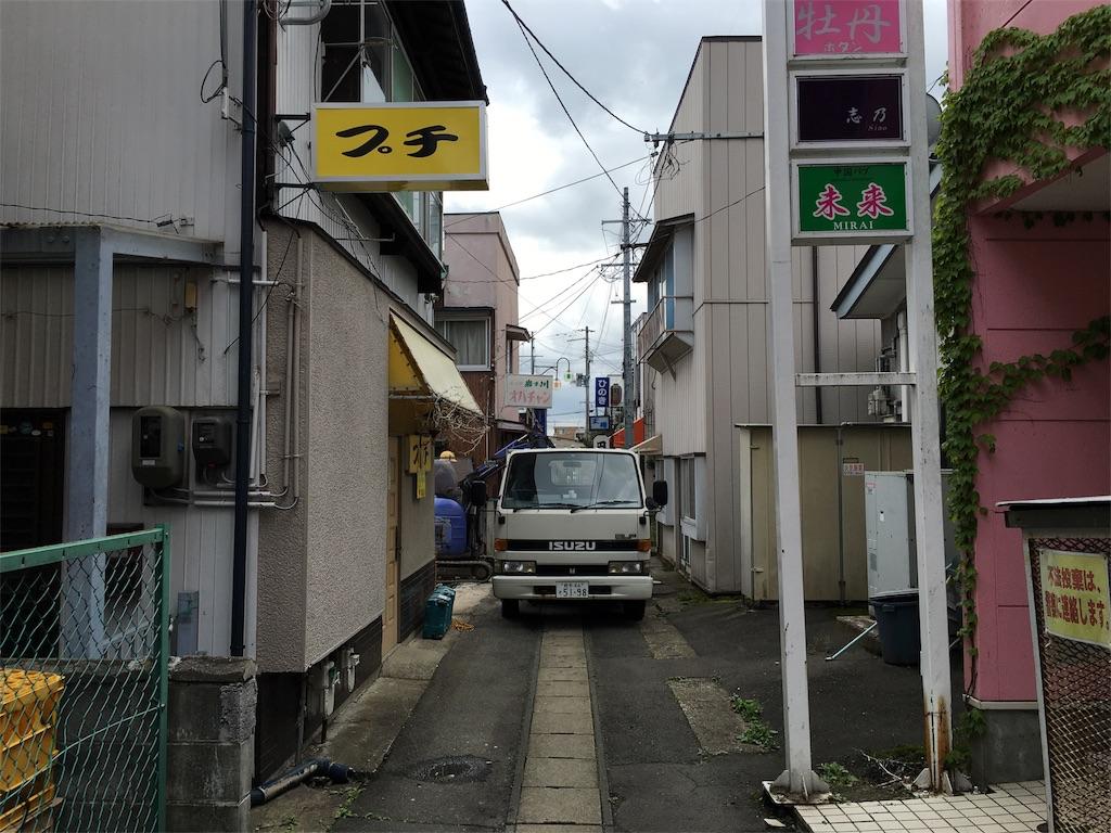 f:id:utakoya-ry88:20160615173911j:image