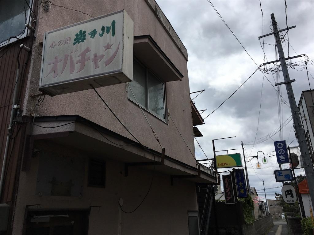 f:id:utakoya-ry88:20160615173934j:image