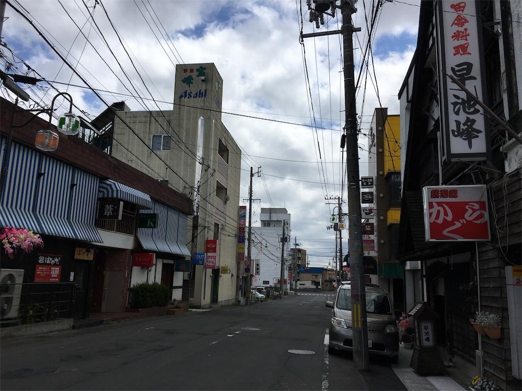 f:id:utakoya-ry88:20160615174139j:image