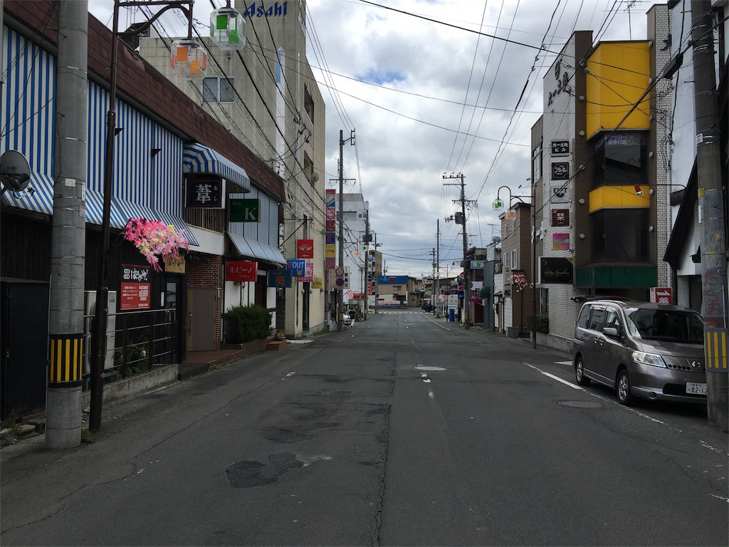 f:id:utakoya-ry88:20160615174158j:image