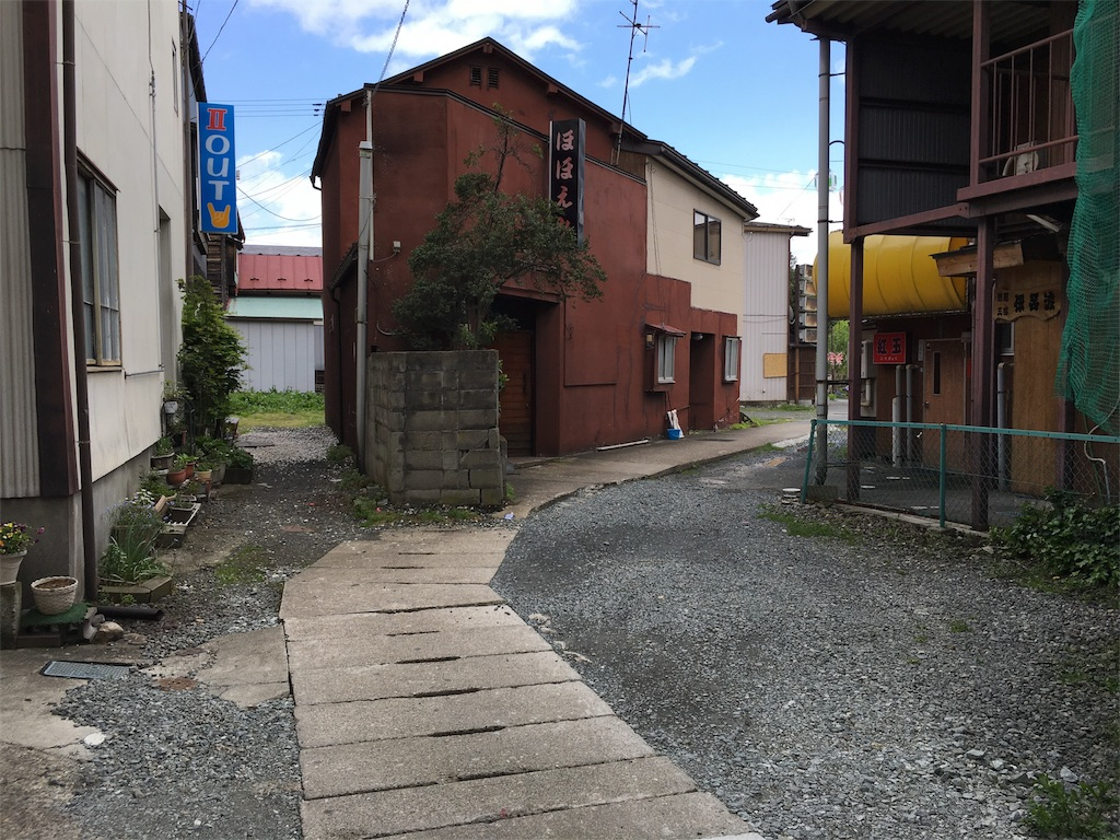 f:id:utakoya-ry88:20160615174237j:image