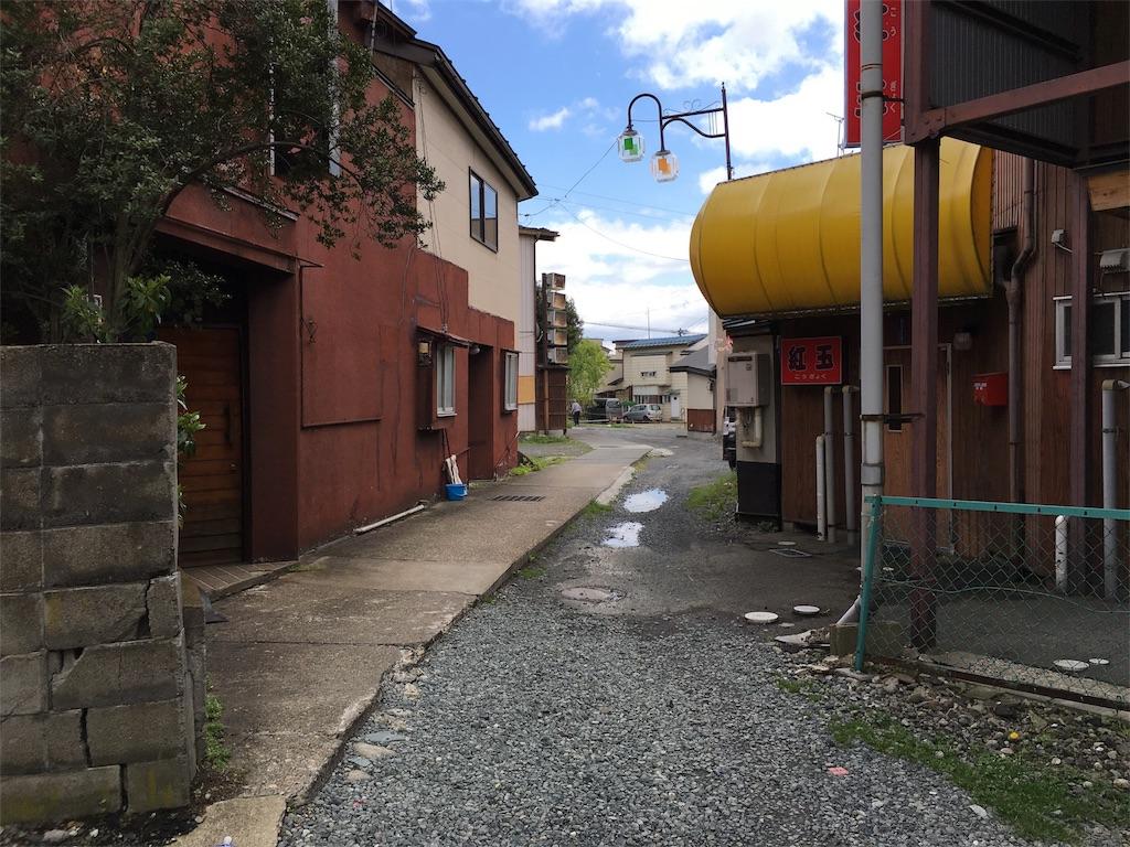 f:id:utakoya-ry88:20160615174315j:image
