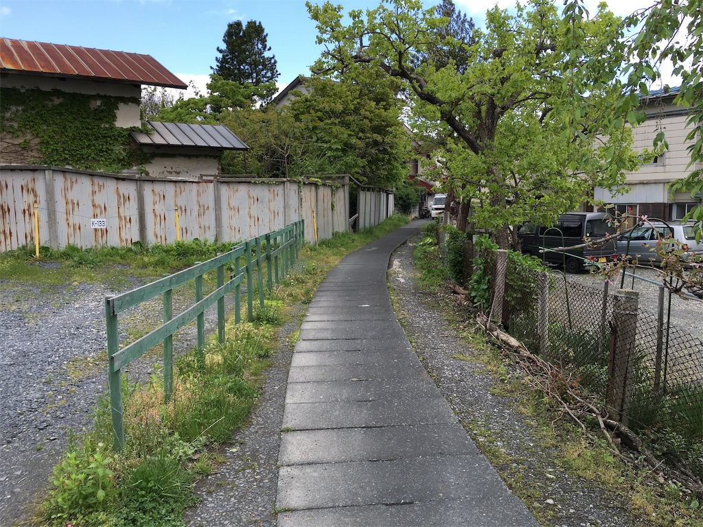 f:id:utakoya-ry88:20160615174418j:image