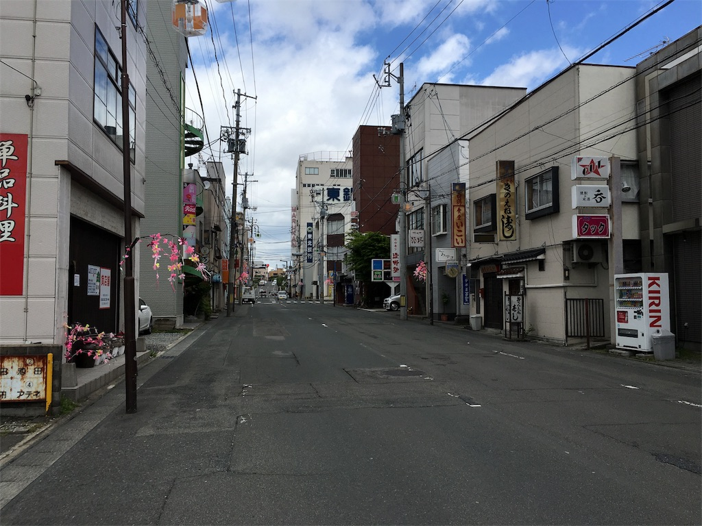 f:id:utakoya-ry88:20160615174450j:image