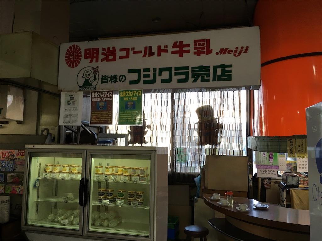f:id:utakoya-ry88:20160625084239j:image