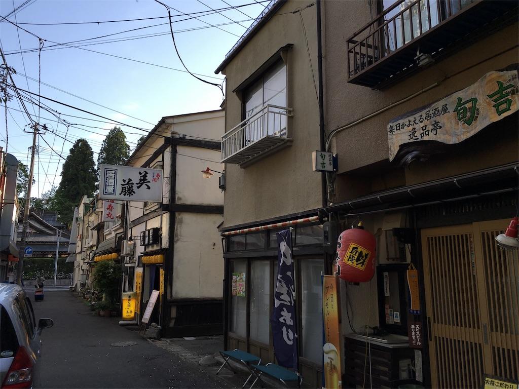 f:id:utakoya-ry88:20160625091608j:image