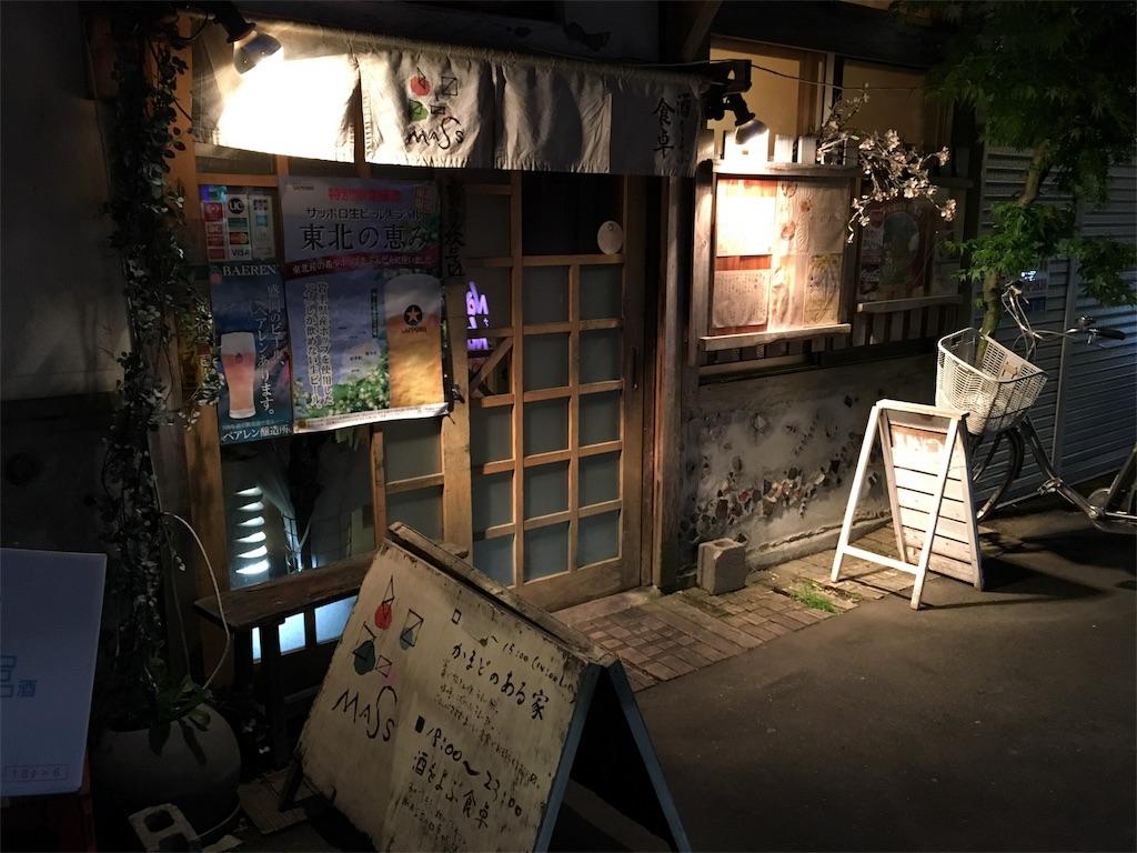 f:id:utakoya-ry88:20160625092119j:image