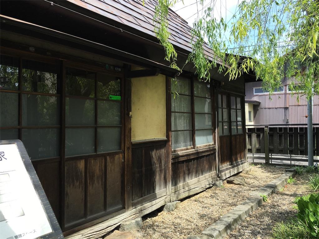 f:id:utakoya-ry88:20160629172144j:image