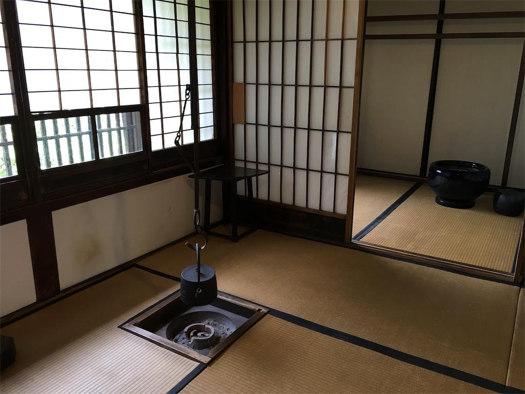 f:id:utakoya-ry88:20160629172356j:image