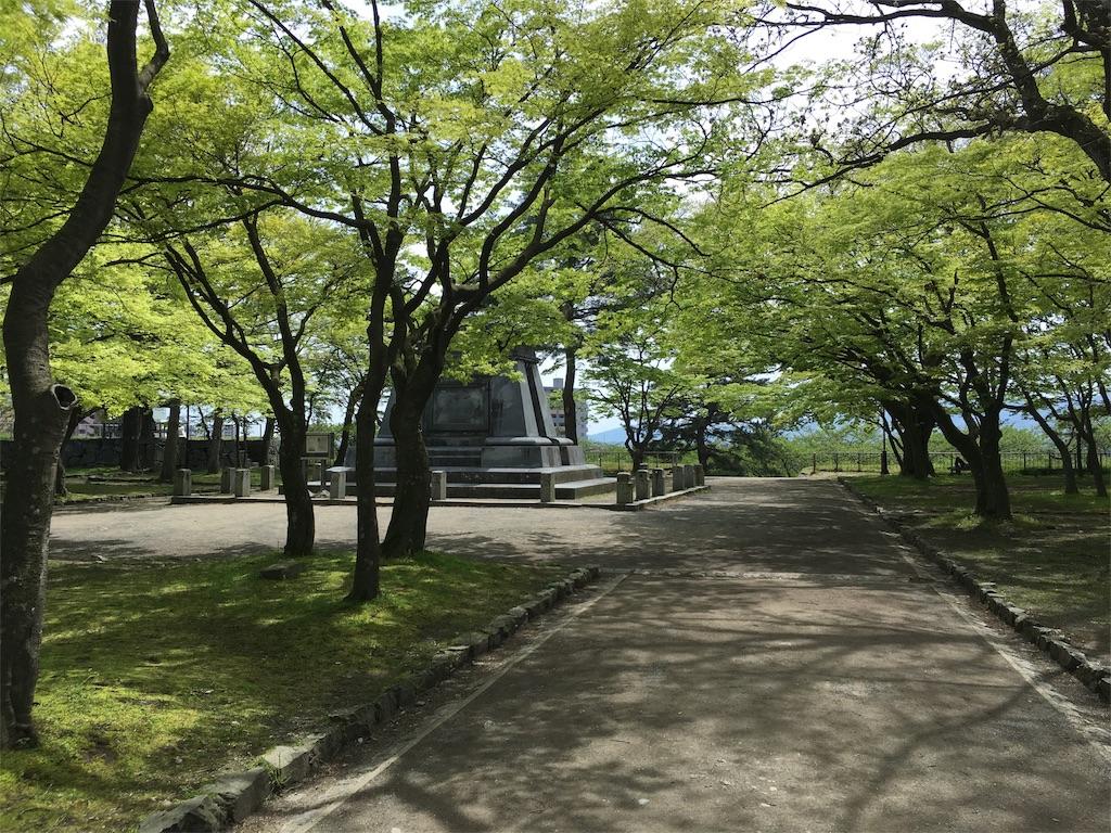 f:id:utakoya-ry88:20160629173431j:image